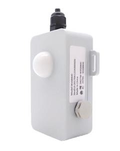 WxS 9800-0M2