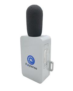 WxS 9800-004